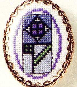 Vienna Jewelry Kit