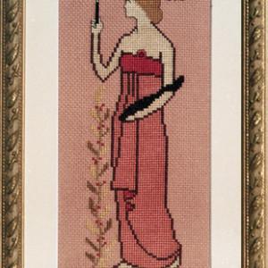 Galerie G. Petit