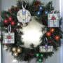 Ornaments Set 1