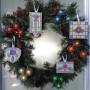 Ornaments Set 2